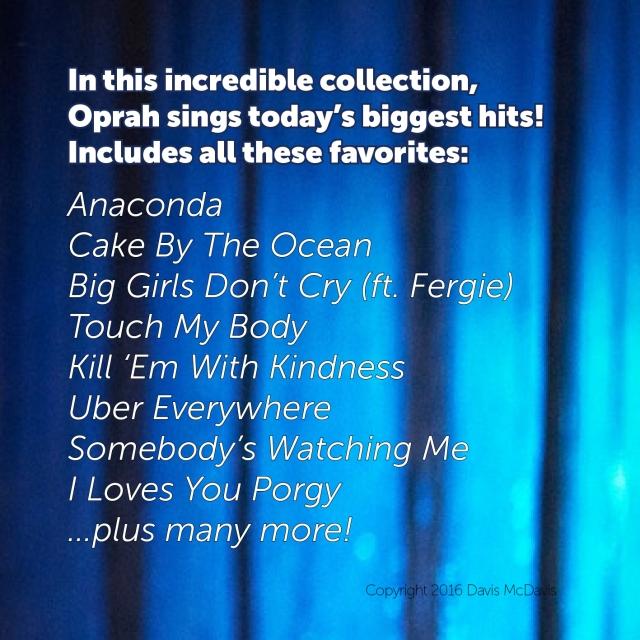 Oprah Sings2