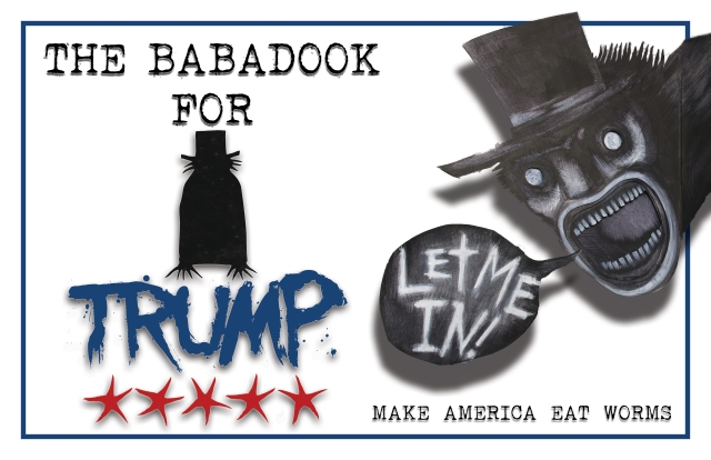 babadook-sign-front
